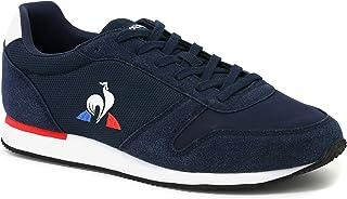 zapatos le coq sportif hombre 60