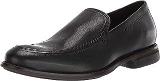 حذاء رجالي بدون كعب من كول هان هولاند جراند فينتيان