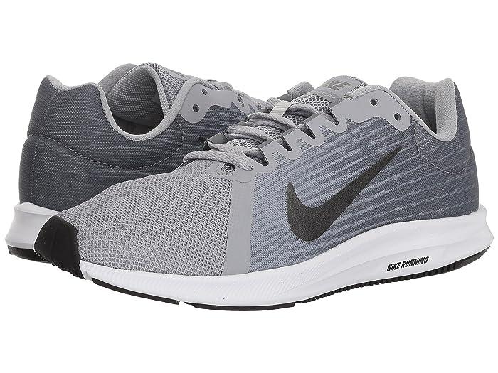 Nike Downshifter 8 | Zappos.com