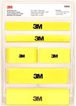 3M (5692 Stikit Sanding Block Kit