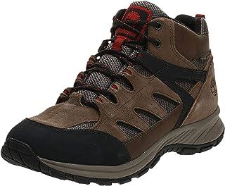 Timberland Sadler Pass F/L Mid Gtx Men's Men Trekking & Hiking Shoes