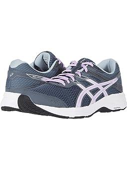 Asics Running Shoes   Zappos.com