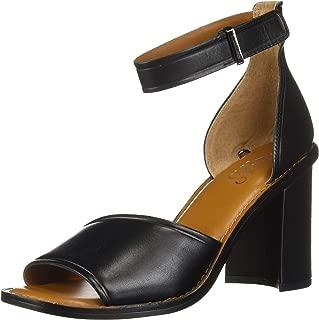 Women's CAIA Heeled Sandal