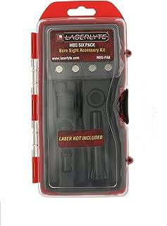 laserlyte ar 15 laser