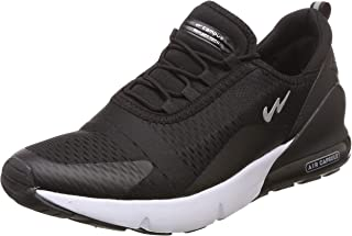 Campus Men's Dragon Running Shoes