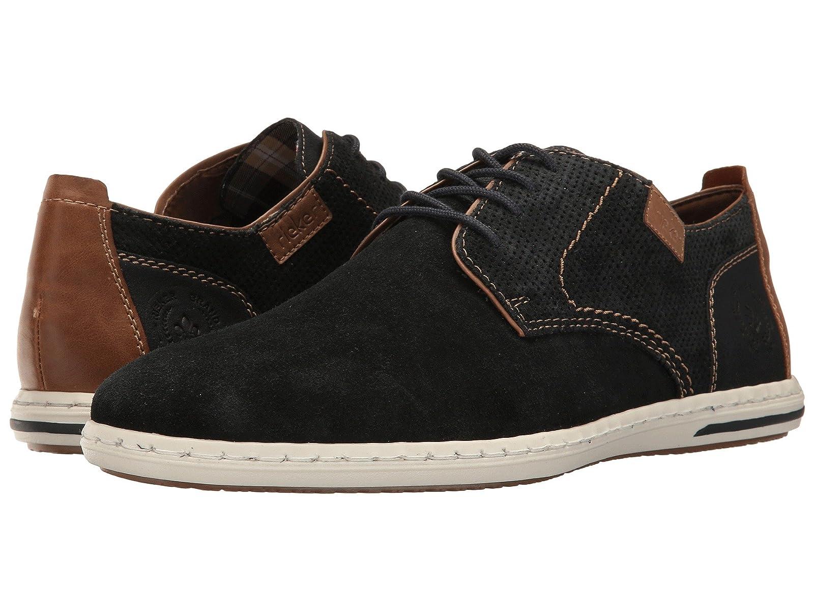 Rieker B9111 Julian 11Cheap and distinctive eye-catching shoes