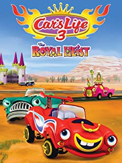 Best cars life 3 Reviews