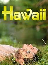 hawaii film marco berger