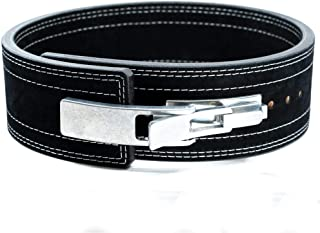 Inzer Advance Designs Forever Lever Belt 13MM
