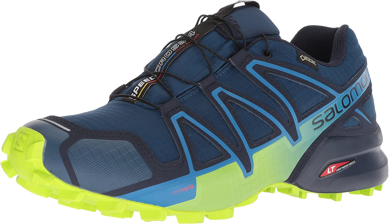 Salomon Men's Trail Running shoes