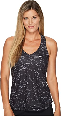 Nike - Court Pure Tennis Tank
