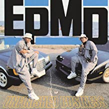 Best big payback epmd Reviews