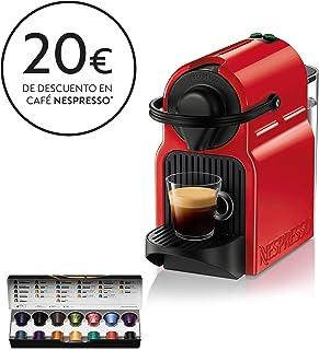 81lt6LBT7YL. AC UL320  - Mejores grifos de cocina calidad precio