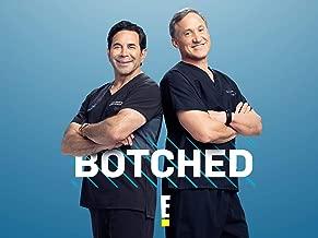 Best botched tv episodes Reviews