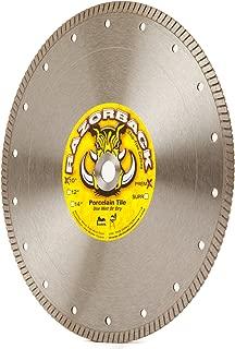 Razorback 10-Inch Thin Kerf (10