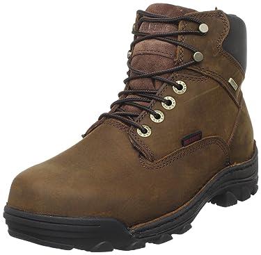 Wolverine Men's W05484 Durbin Boot