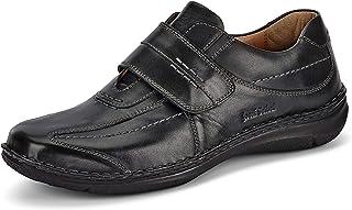 Josef Seibel Alec, Chaussures de ville homme