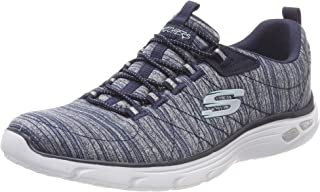 Skechers Women's Empire D'lux Trainers
