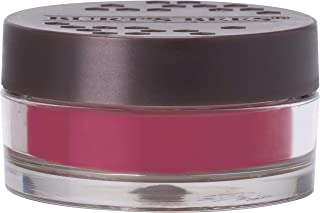 Burt's Bees Color Nurture Moisturizing Cream Blush with Vitamin E, Berry Whip, 0.25 Ounce