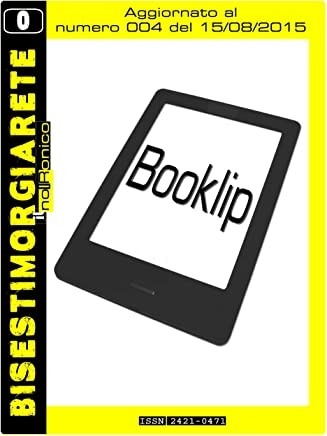 Bisestimorgiarete - 000 - Booklip