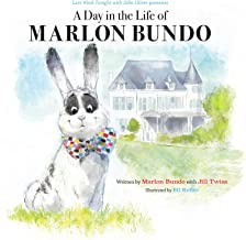 Last Week Tonight with John Oliver Presents a Day in the Life of Marlon Bundo: Better Bundo Book, LGBT Children's Book
