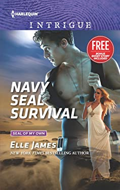 Navy SEAL Survival: An Anthology (SEAL of My Own Book 1)