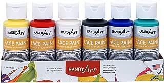 Best body paint kits walmart Reviews