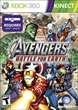 Ubisoft - Marvel Avengers X360K