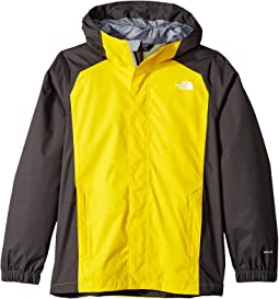 Resolve Reflective Jacket (Little Kids/Big Kids)