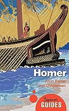 Homer: A Beginner's Guide (Beginner's Guides)
