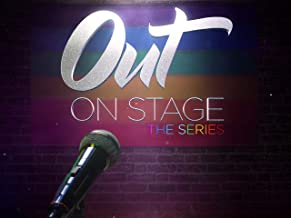 OUT On Stage (The Series)