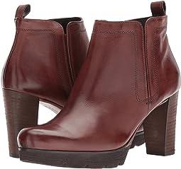 Paul Green - Olivia Boot