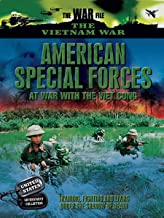 Best the green berets full movie free Reviews
