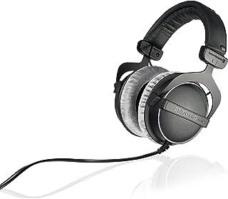 beyerdynamic DT 770 PRO Studio Headphones - 250 Ohm