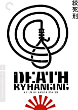 Best death by hanging film Reviews