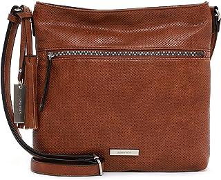 SURI FREY Umhängetasche Franzy 12852 Damen Handtaschen Uni One Size