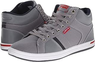 Levis Men's Cody Athletic Fashion Sneaker