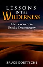 Best life lessons from exodus Reviews