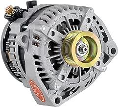 Best powermaster alternator quality Reviews