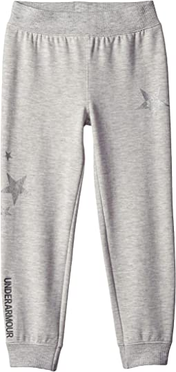 Starry Jogger (Toddler)
