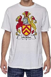 Best mcclellan coat of arms Reviews