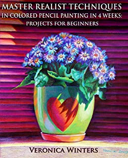 Best winter fields painting Reviews
