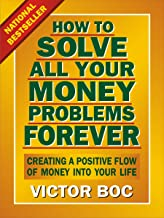 Best solve all your money problems forever Reviews