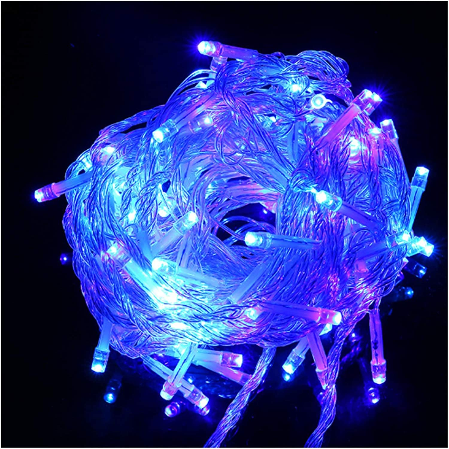 LIUPENGWEI price Classic 100 LEDs String Light Fairy IP67 10M Waterproof