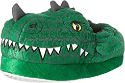 Max Lighted Dragon (Toddler/Little Kid)