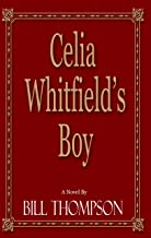 Celia Whitfield's Boy