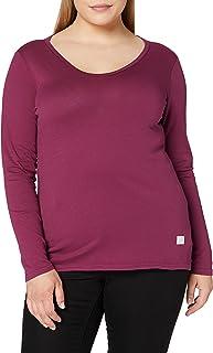 G-Star Raw dames t-shirt Core Eyben Slim