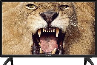 "TELEVISOR NEVIR DLED HD 32"" E Internet"