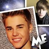 Justin Bieber Me