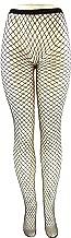 Shining Fishnet Stocking & Pantyhose For Women